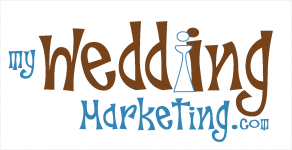 My Wedding Marketing